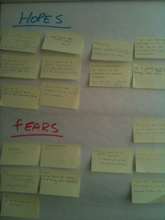 Hope_and_fears