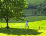 Outdoor classroomthedigitaldoctorateThe outdoor classroom in the Brecon Beacons