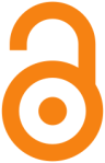 Open Access logothedigitaldoctorateOpen Access logo