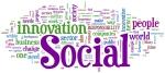 Social Innovation word cloudthedigitaldoctorateSocial Innovation word cloud