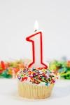 Party CakethedigitaldoctorateParty Cake