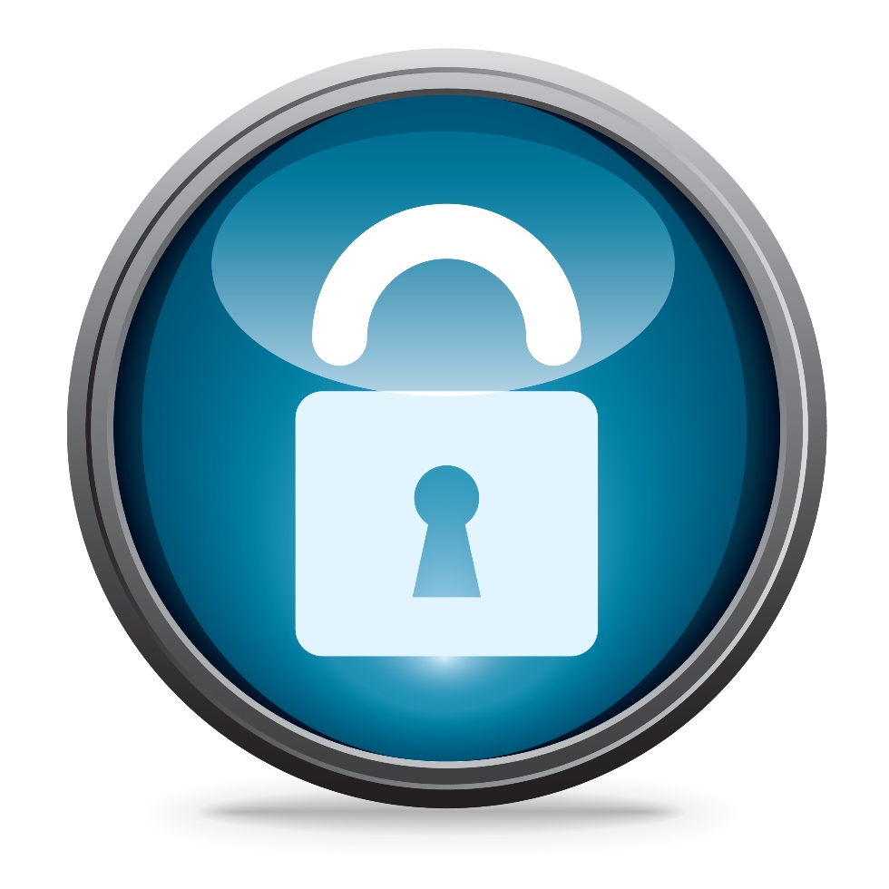 Under lock & Key: Data management best practice