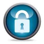 padlock smallthedigitaldoctorateUnder lock and key: keeping your data safe
