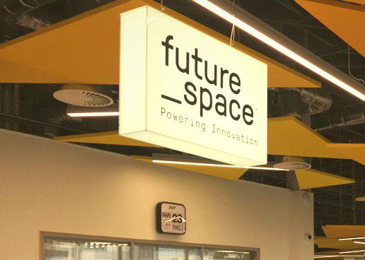futurespacethedigitaldoctorate